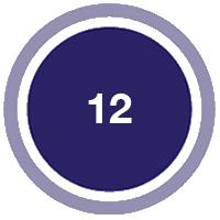 12-provinces