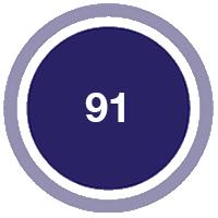 91-state-volunteers