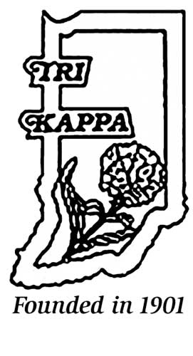 (c) Trikappa.org