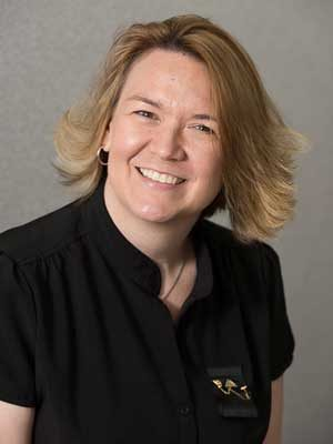 Tri Kappa Technology- Valerie Murphey