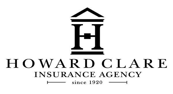 Howard Clare Insurance Agency