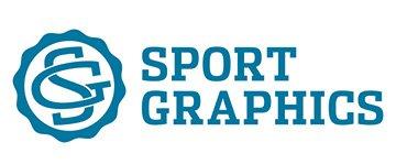 Sport Graphics Logo